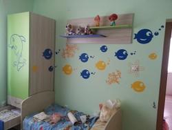 Детска стая 2