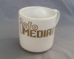 Чаша Инфо Медия