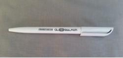 Химикалка - GlobalKom